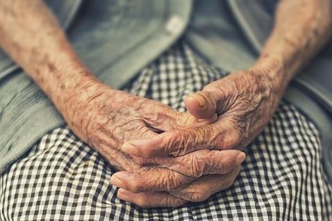 Toulouse. Une femme 89 ans morte de froid dans son logement