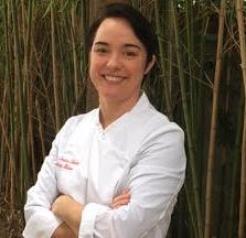 Toulouse. elle crée le 1er traiteur en cuisine libanaise