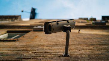 Toulouse. où se trouvent les 236 caméras de vidéo surveillance