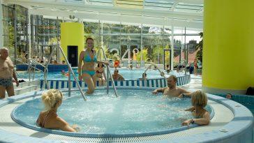 Tourisme. la Haute Garonne et l'Occitanie musclent leur publicité