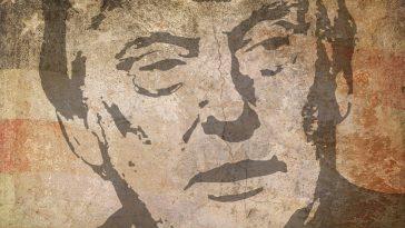 Trump signe un 1er décret contre l'Obamacare