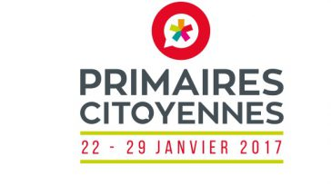 adresses bureaux de vote primaires gauche Toulouse