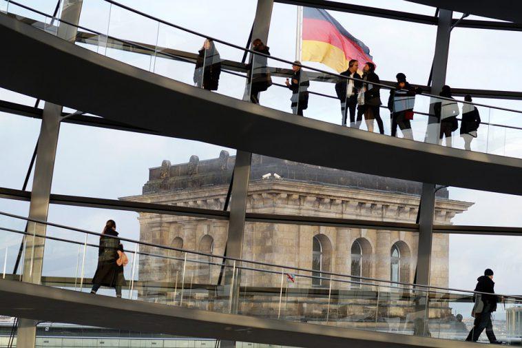 la semaine Franco Allemande se prolonge à Toulouse