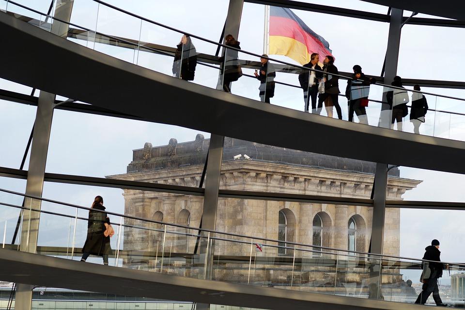 Rencontrer des allemands a toulouse