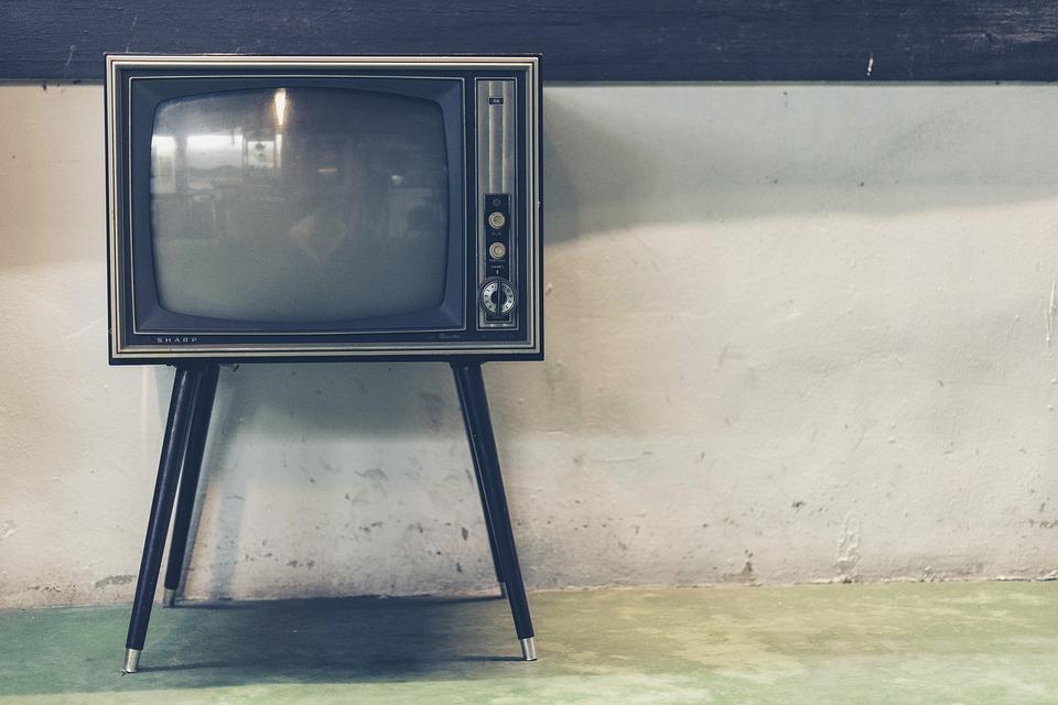 à voir ou non cette semaine à la télévision