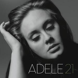 Adele triomphe aux Grammy Awards