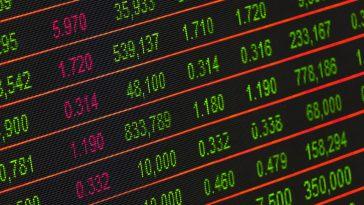 Adveez entreprise toulousaine lève 3,3 millions d'euros pour se développer à l'international