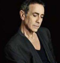 Alain Chamfort en concert à Toulouse le 9 mars