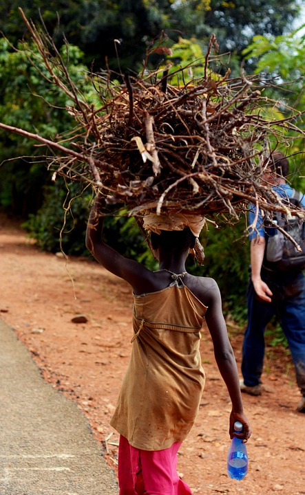 Alerte. des milliers de réfugiés quittent le Burundi