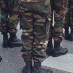 Attaque de militaires au Louvre. un 2e homme arrêté