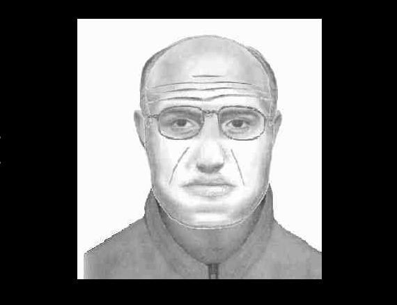 Avis de recherche après l'agression d'une fillette dans les Hautes Pyrénées