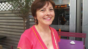 Carole Delga menacée de mort après son clash avec le Front National