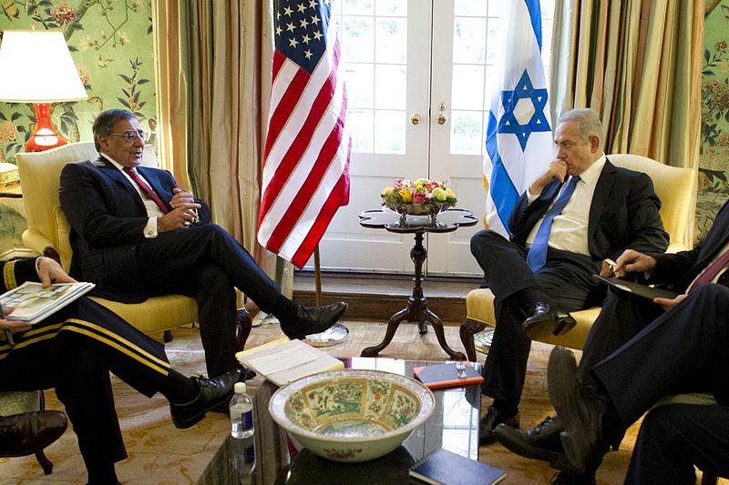 Trump promet de ne jamais laisser l'Iran obtenir l'arme nucléaire