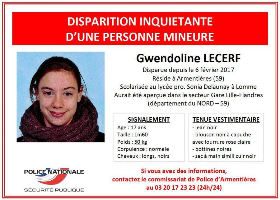 Revue de presse \u2013 Les Unes de vos journaux du mercredi 05 ...