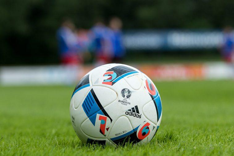 Ligue 1. résultats complets et classement de la 26e journée