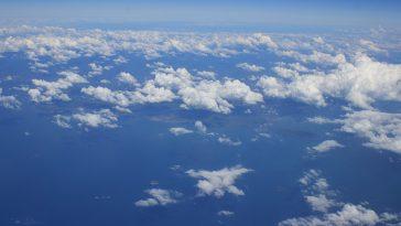 Météo Toulouse. nuages, soleil et 15 degrés mardi après midi