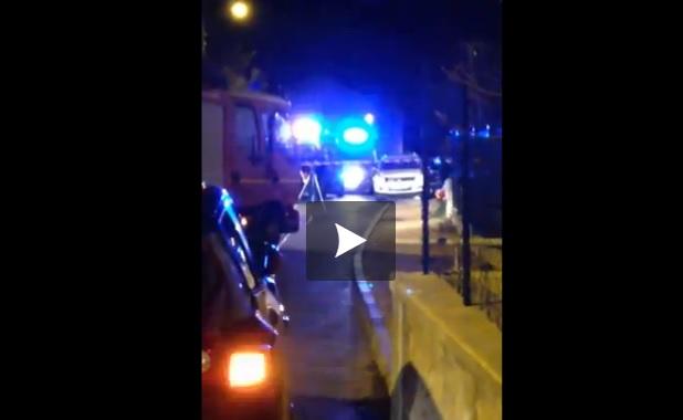 Marseille. nouveau meurtre par arme à feu