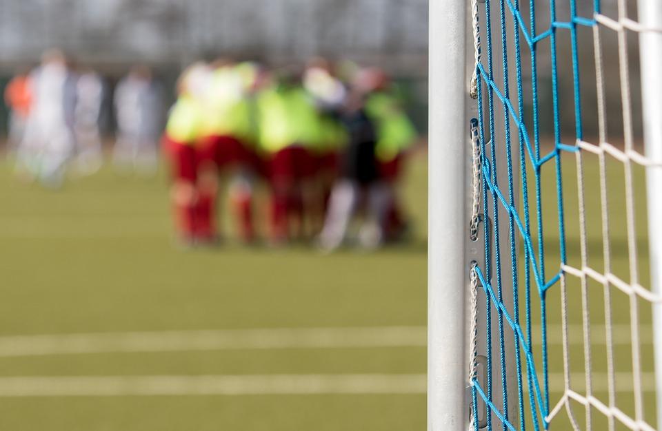 Nancy 0 Toulouse 0. le TFC prend un point en Lorraine