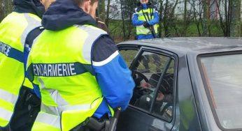 Tarbes. l'avis de recherche des gendarmes partagé des milliers de fois sur Facebook