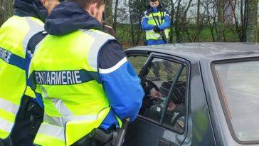 Tarbes. l'avis de recherche des gendarmes partagé 4800 fois sur Facebook