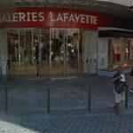 Toulouse. accès refusé aux Galeries Lafayettes à une cliente atteinte d'un cancer et portant bonnet