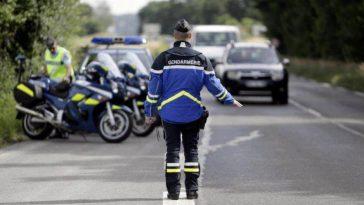 Toulouse. le chauffeur livreur roulait avec un faux permis italien
