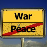 Ukraine. Les combats s'intensifient dans l'est
