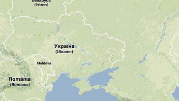 Ukraine. aide alimentaire pour 220 000 personnes dans la zone de conflit