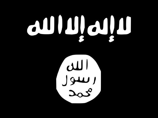 """""""les jours de l'Etat Islamique Daech"""" sont comptés"""