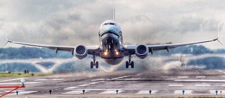 un Airbus Easy Jet passé proche du crash à Toulouse