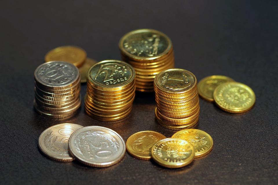 10 kilos d'or de rançon retrouvés à Toulouse