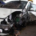 2 blessés dans un accident de la route entre Tarbes et Lourdes