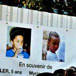 5 ans après les crimes de Merah, la France et Toulouse se souviennent