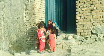 Afghanistant. Daech revendique l'attentat contre un hôpital de Kaboul
