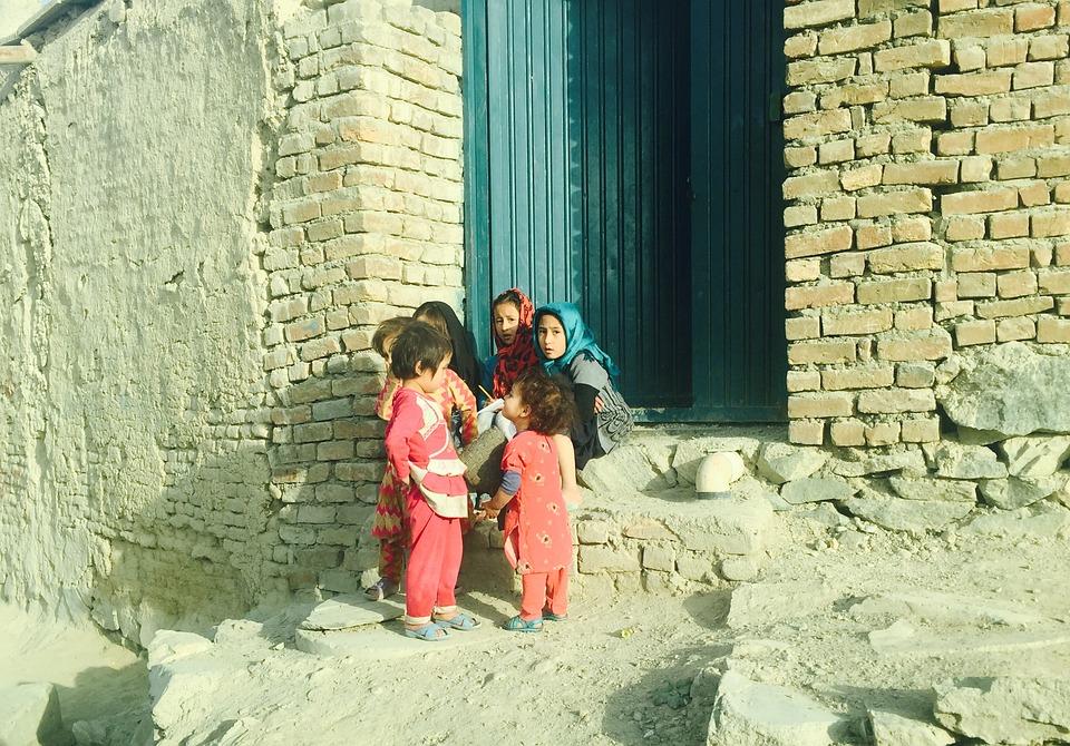 Afghanistan. Daech revendique l'attentat contre un hôpital de Kaboul