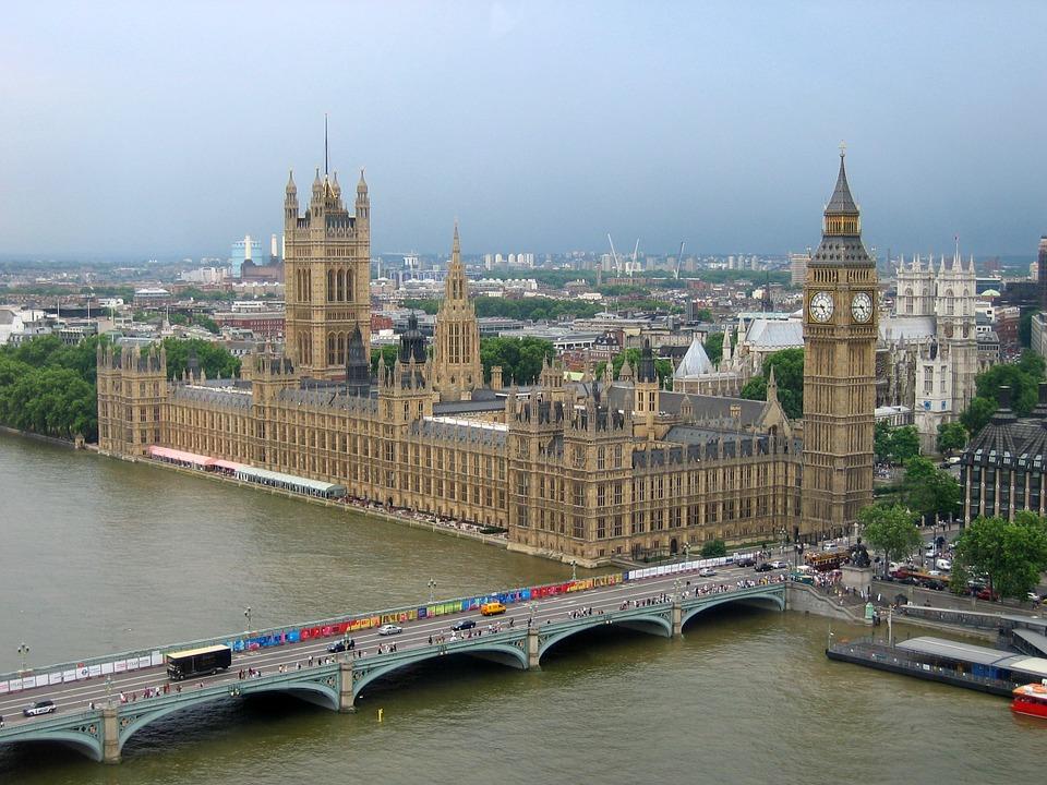 Attaque terroriste à Londres. ce que l'on sait ce jeudi