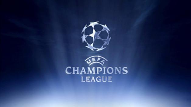 Champions League. Monaco Dortmund en quart de finale