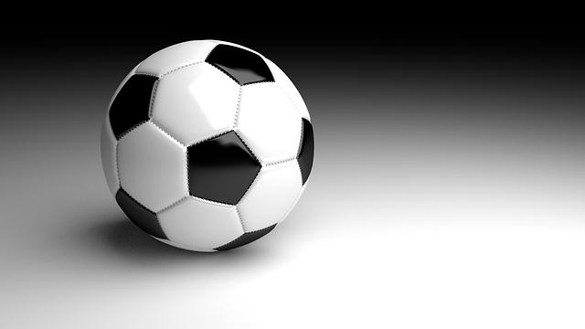Coupe-de-France.-Monaco-bat-Marseille Football. Monaco marque 4 buts à Marseille