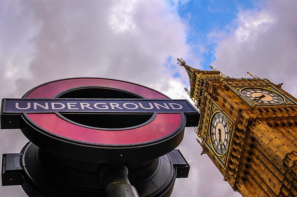 Daech revendique l'attaque de Londres. Plusieurs personnes arrêtées