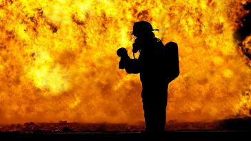 En Ukraine des combats proches de sites industriels font craindre une catastrophe chimique