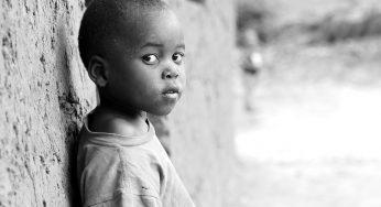 Famine et Choléra menacent la Somalie