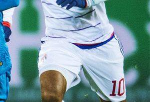 Foot. Toulouse va défier Lyon