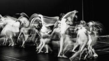 Galin Stoev nommé à la direction du Théâtre national de Toulouse