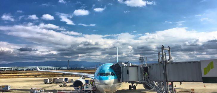 Grève des contrôleurs. perturbations à l'aéroport de Toulouse Blagnac