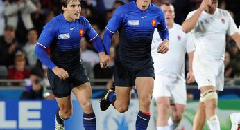 Italie France. victoire impérative pour les joueurs de Guy Novès