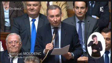 LGV Toulouse – Bordeaux Moudenc demande des garanties à Pépy