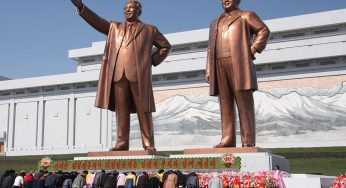 Le Conseil de sécurité condamne les tirs de missiles balistiques par la Corée du Nord
