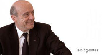 Le député Fenech appelle les Grands électeurs à parrainer Alain Juppé