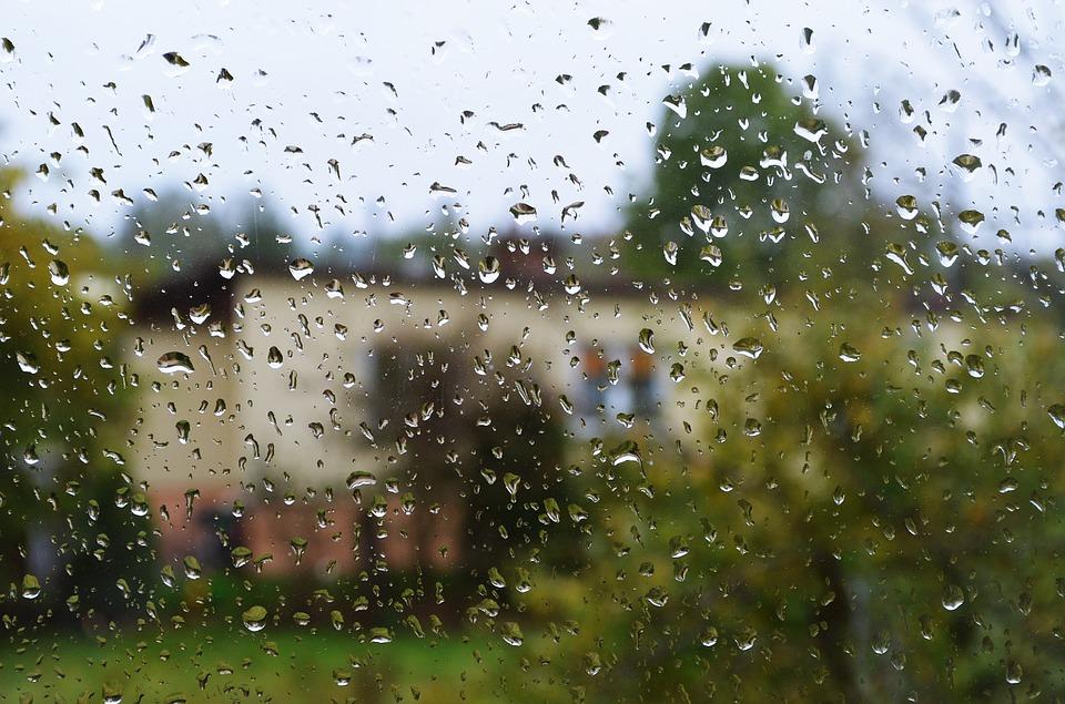 Météo Toulouse. pluie et baisse des températures ce dimanche