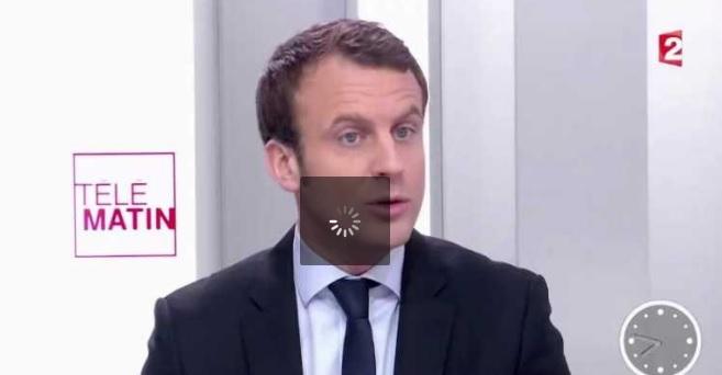 Macron. Enquête sur soupçons de favoritisme